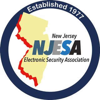 NJESA - New Jersey Electronic Security Association